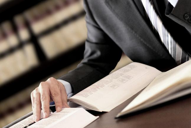 Mesothelioma Attorney What You Should Know